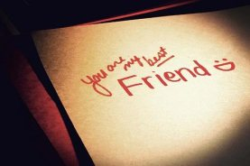 best-friendship-forever-whatsapp-dp-1