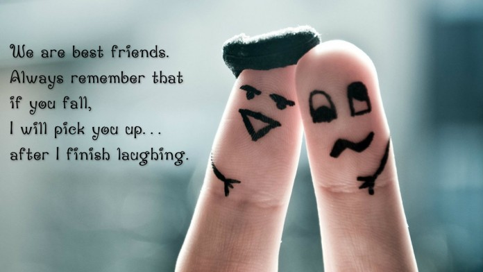 friendship-quotes-696x392