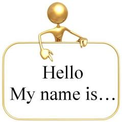 e2b5afb1e334fa21f9e5b39992434c5e_introduce-yourself-introduce-yourself-clipart_500-500