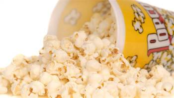 popcorn-today-tease-160211_631286ac703e21e87c2fc7200c6b5511_today-inline-large