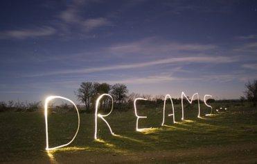 6360188044629914142098200022_dreams