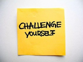challenge-yourself-20130121392