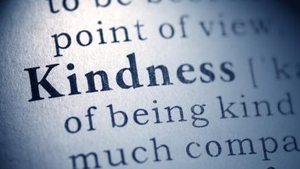 Archetypes-Kindness
