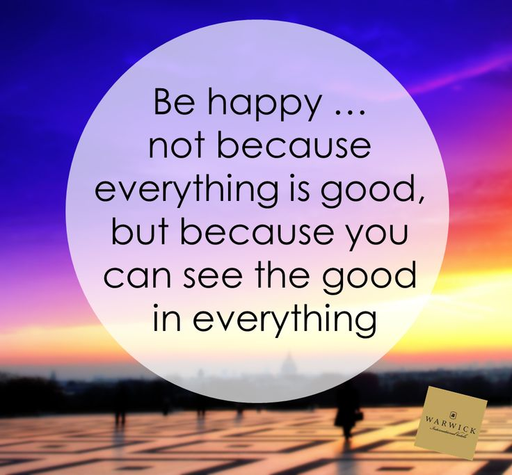 happiness-quotes-pinterestwe-love-quotes-on-pinterest-46-pins-httsdvtz