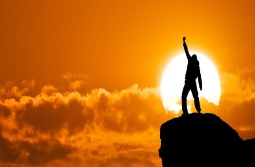 Top-6-caracteristici-ale-persoanelor-cu-stima-de-sine-scazuta